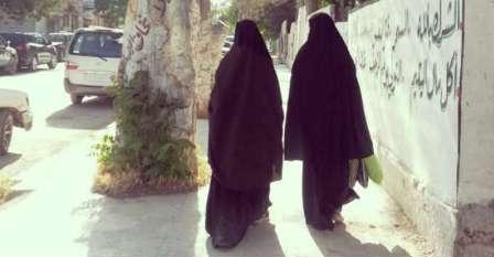 Libye – Des femmes kamikazes se font exploser tuant 4 soldats