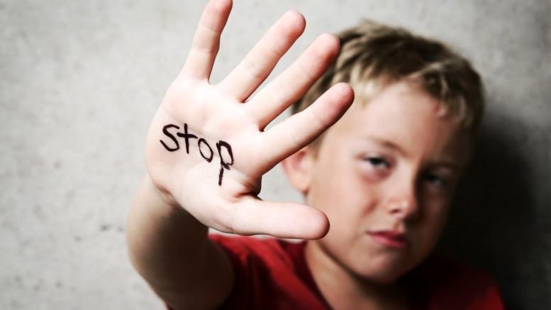 kids-and-violence-777x437