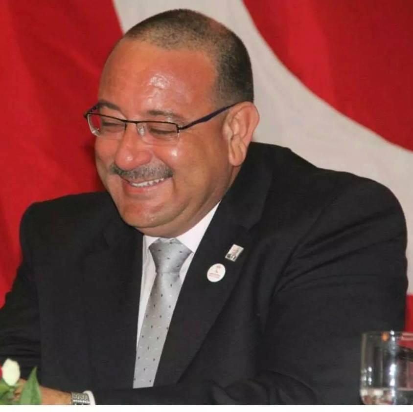 Tunisie- Abdelaziz Kotti appelle Anis Ghedira à démissionner