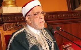 Tunisie- Passe d'armes entre Abdelfattah Mourrou et un élu protestant contre Néji Jalloul