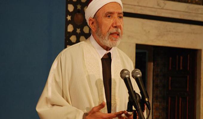 Tunisie : Le mufti ne croit pas au repentir des djihadistes de retour au pays