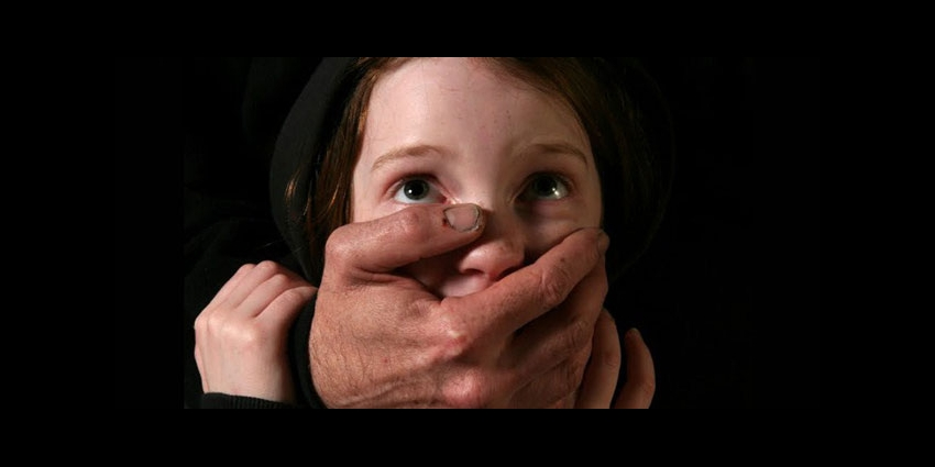 pedophilie-pedophilia-viole-mineurs-c-dr
