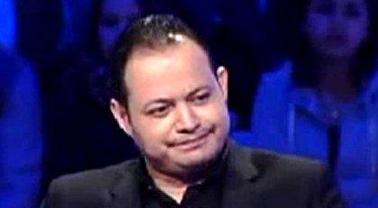 Tunisie  – Samir El Ouefi devant le juge pour chèque sans provisions