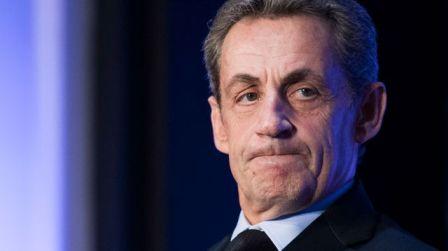 1873 ONG africaines portent plainte contre Sarkozy