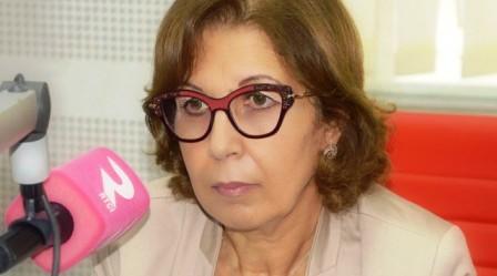 Tunisie – La ministre des finances reconnait obéir aux ordres du FMI