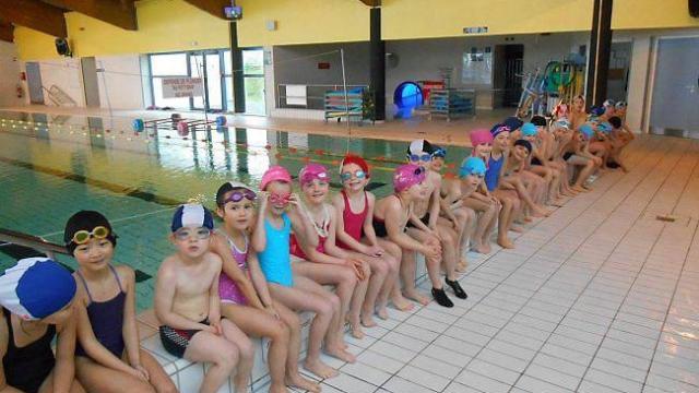Pas d'exemption de piscine mixte pour les musulmanes — Suisse