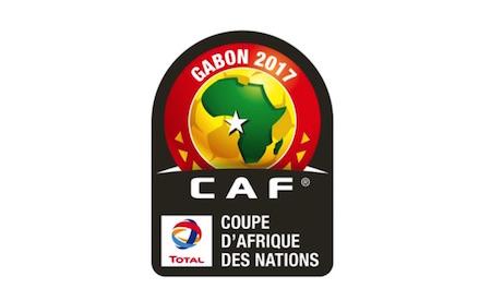 Football le programme complet de la can 2017 au gabon - Prochaine coupe d afrique des nations ...