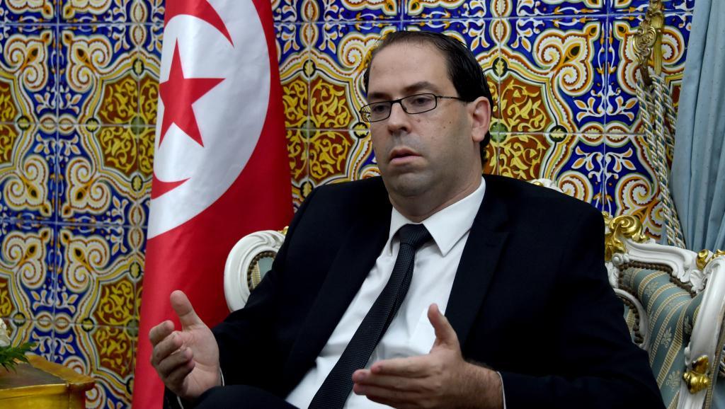 Report de la tournée africaine de Youssef Chahed : Encore un clou  dans le cercueil de la politique africaine tunisienne !!