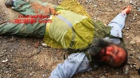 Tunisie : Abu Iyadh aurait été abattu à Kanfouda près de Benghazi