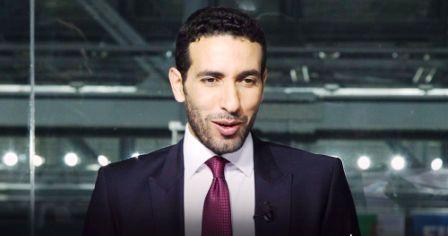 Egypte – La justice classe Mohamed Abou Trika sur la liste des terroristes recherchés