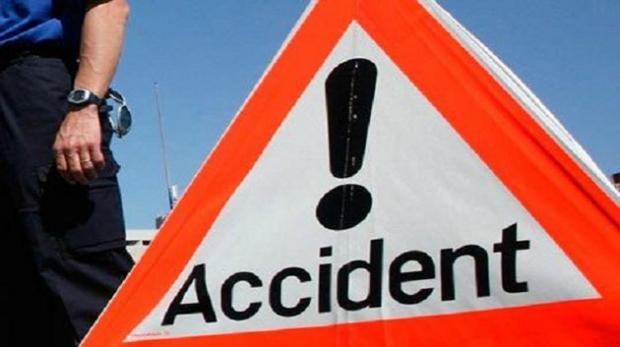 accidentsigne