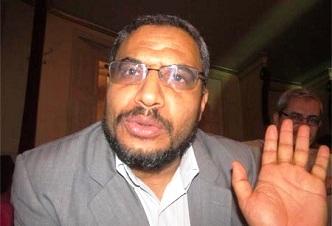 Tunisie – Ennahdha accuse des partis politiques de dénigrer la constitution