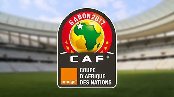 CAN 2017- Sur quelles chaînes regarder Tunisie/ Algérie?