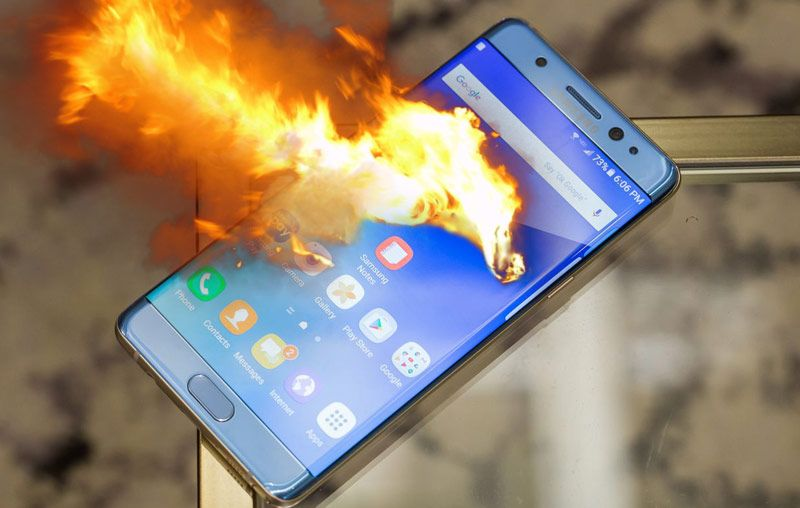 galaxy-note-7-flammes
