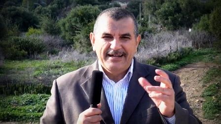 Tunisie – Le courant « Al Mahabba » appelle le gouvernement à se désister en faveur de Hachemi Hamdi
