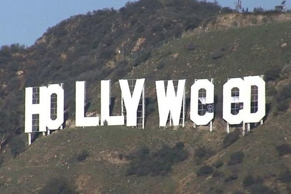 hollyweed.jpg