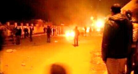 Tunisie – Que se passe-t-il à Kasserine et à Jendouba ? Et pourquoi maintenant ?