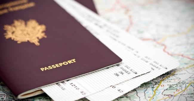 Voyages : l'autorisation de sortie du territoire pour les mineurs devient obligatoire