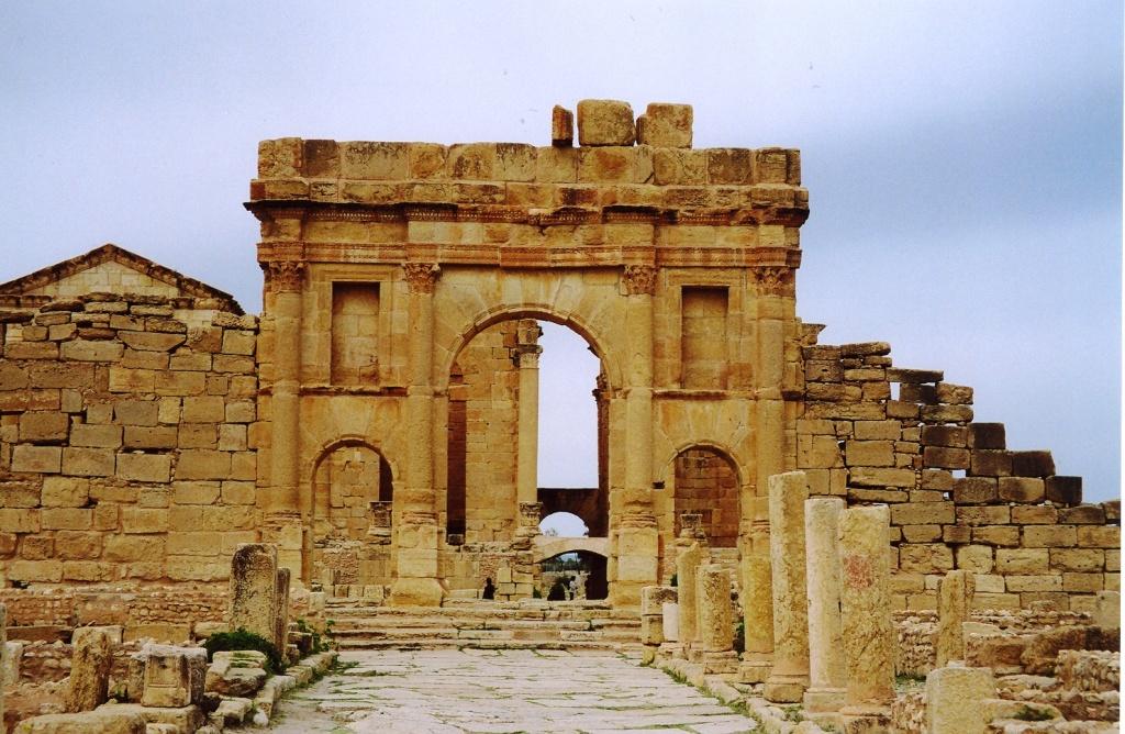 Sites de rencontre tunisie