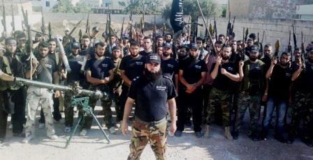 Tunisie – 99 députés réclament une commission d'enquête sur les réseaux de recrutement et d'envoi des terroristes