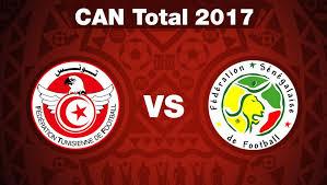 Tunisie- Sur quelles chaînes voir Tunisie/ Sénégal?