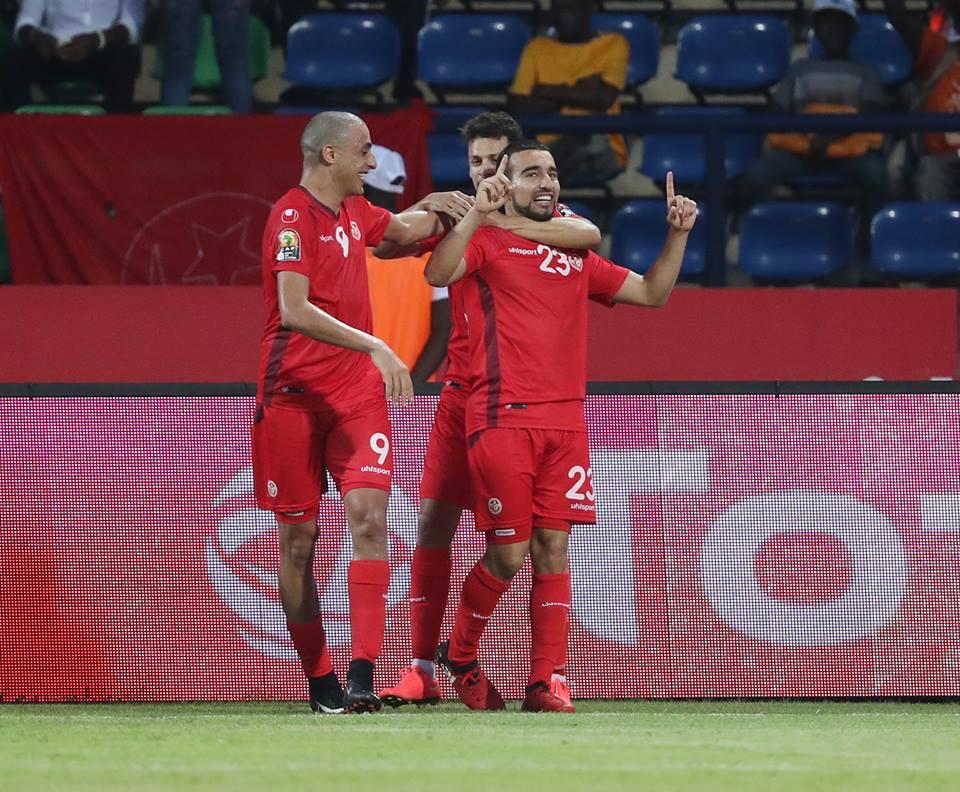 CAN 2017- Gr B: La Tunisie qualifiée, l'Algérie prend la porte