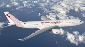 Tunisair lance une campagne promotionelle pour l'hiver 2017