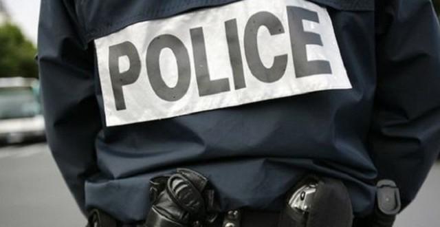 vote-police