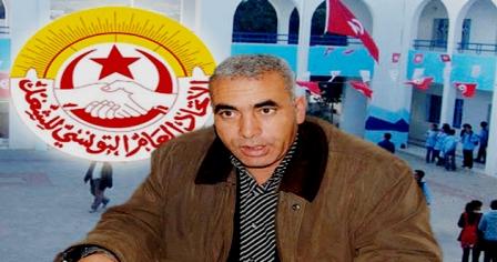 Tunisie: La vaccination bientôt le tour des élèves et des enseignants