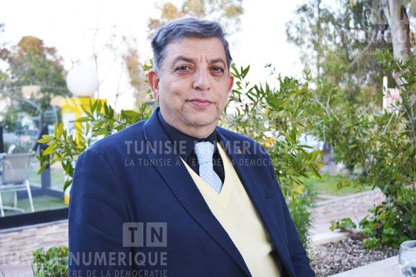 Tunisie (Vidéo): Alaya Allani, spécialiste des mouvements islamistes fait une lecture de la visite de Youssef Chahed en Allemagne