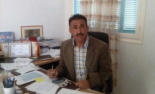 Affaire des 54 tunisiens expulsés du Suède : Mostapha Abdelkibir précise
