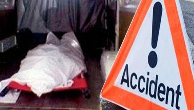 Tunisie: la voiture d'un député percute mortellement un jeune gafsien