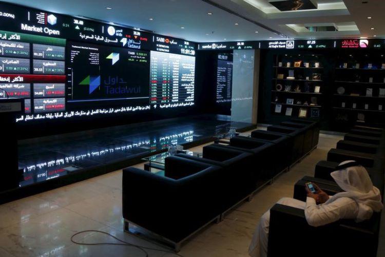 L'Arabie saoudite nomme une femme présidente de la Bourse saoudienne des valeurs