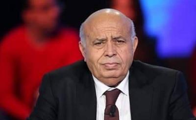 Tunisie – Abid Briki menace de démissionner