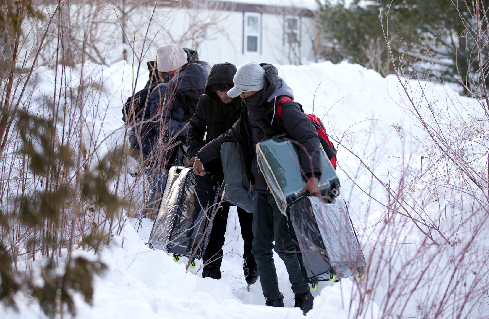canada migration4