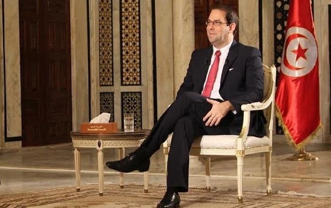 Youssef Chahed défend bec et ongles ses prérogatives de chef de gouvernement