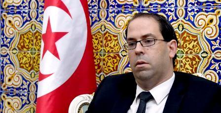 Tunisie – Remaniement imminent dans la composition de l'équipe de Youssef Chahed ?