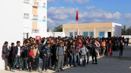 Tunisie – Grèves des enseignants : Le ras-le-bol des parents et des élèves