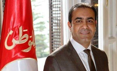 Tunisie – F. Hafyene : Nous avons un problème avec les produits importés de Turquie