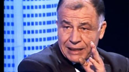 Tunisie – Neji Jalloul contre attaque et promet de porter plainte