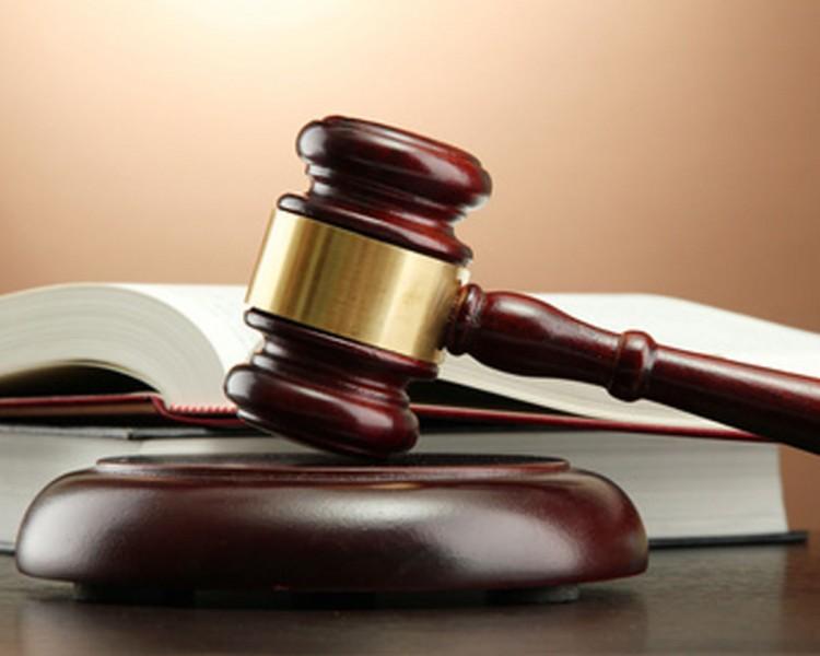 Exclusif: Une femme va assurer l'intérim à la tête du ministère de la justice
