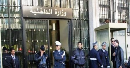Tunisie – Scissions dans les rangs des sécuritaires sous la pression des tiraillements politiques