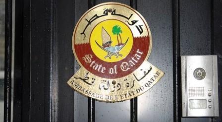 Ambassade du Qatar en France : Une employée virée après avoir subi un harcèlement sexuel