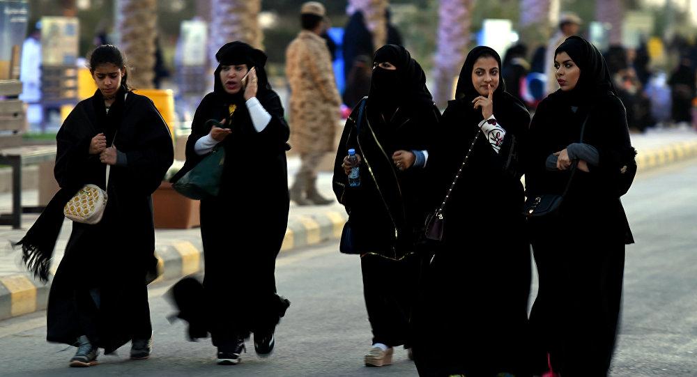 Scandale en Arabie Saoudite : les femmes diplômées sont appelées à travailler gratuitement