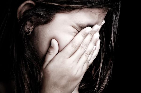 Tunisie : une adolescente se suicide à Chebba