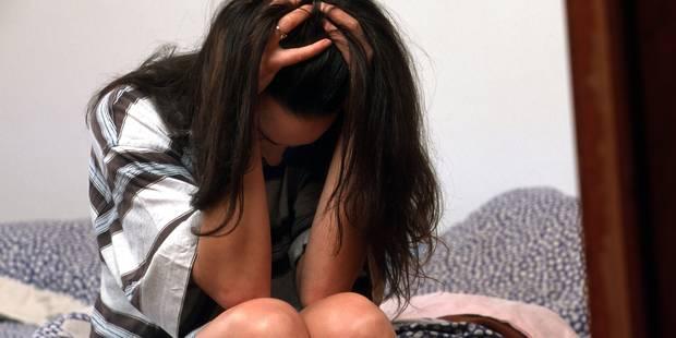 Tunisie : une femme mariée est allée séjourner dans un hôtel à Hammamet, elle se fait violer par trois délinquants