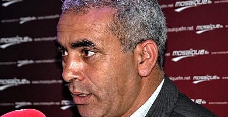 Tunisie – Lassaâd Yaâkoubi persiste à revendiquer le départ de Jalloul et menace le gouvernement