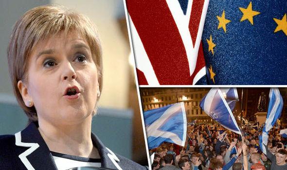 Royaume-Uni : la date du déclenchement du Brexit attendue ce mardi