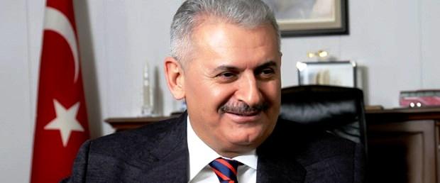 La Turquie annonce la fin de son intervention militaire en Syrie