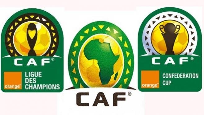 Football programme des matchs des 16 me de finale de la - Resultat 16eme de finale coupe de la ligue ...